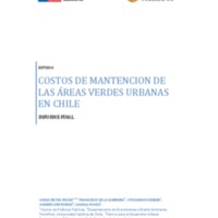 estudio-Costos-de-mantencion-areas-verdes_PUC.pdf