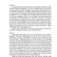 ssteiniger_datosurbanos-sochigeo_anales2016.pdf